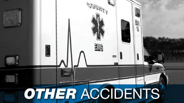 Other Accidents